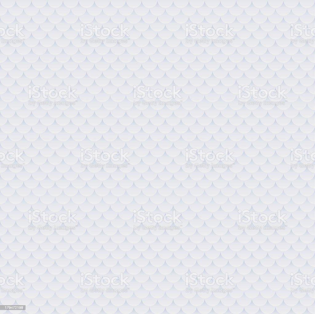 scale seamless vector art illustration