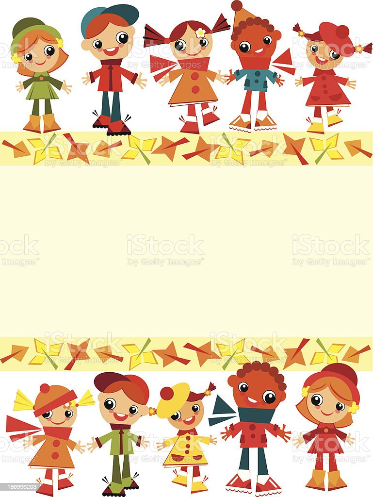 childrens school background vector collection 13 wallpapers