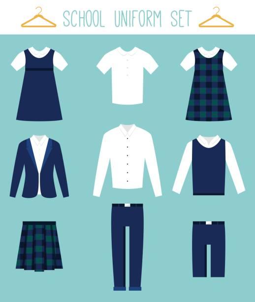 Arguments about Uniforms