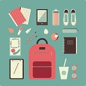 school_il_bagpack_mono_color3