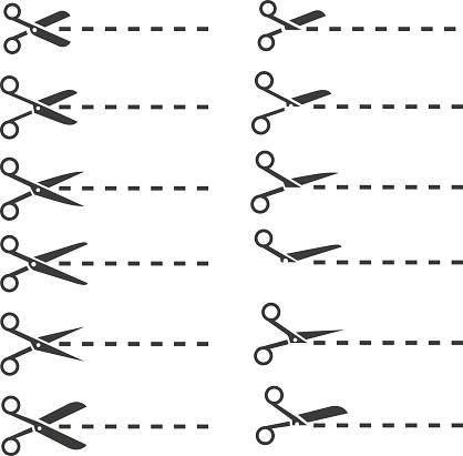 Symbols Of Leadership Backgrounds Clip Art Vector Images
