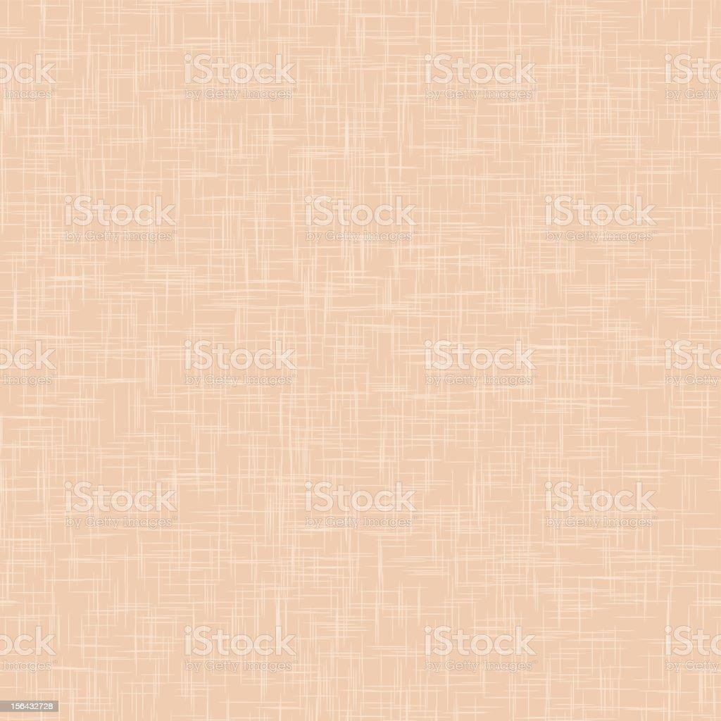 Scratch Texture Pattern (Seamless) vector art illustration