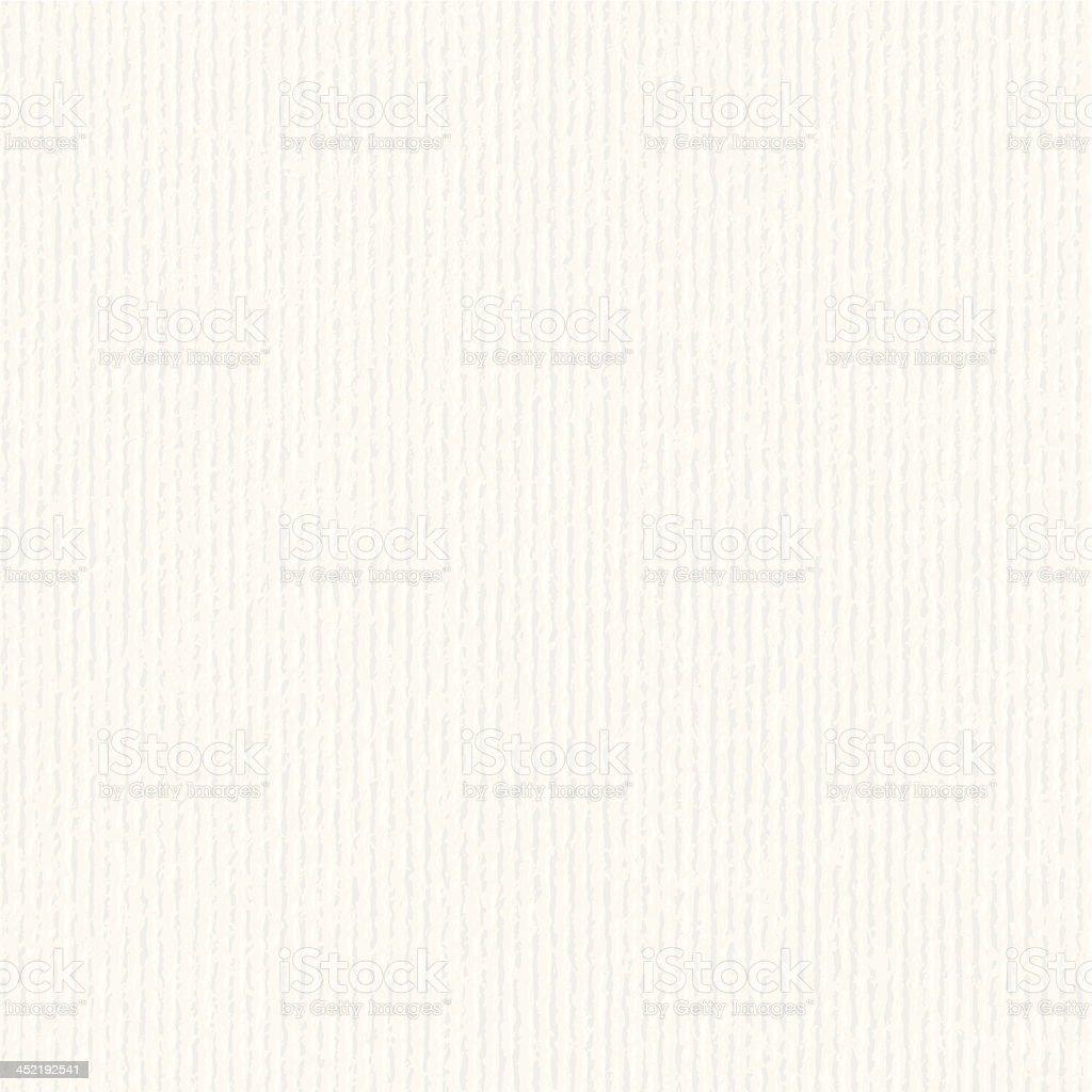 Seamless background. Paper vector art illustration