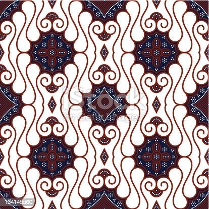 batik background vectors - photo #21