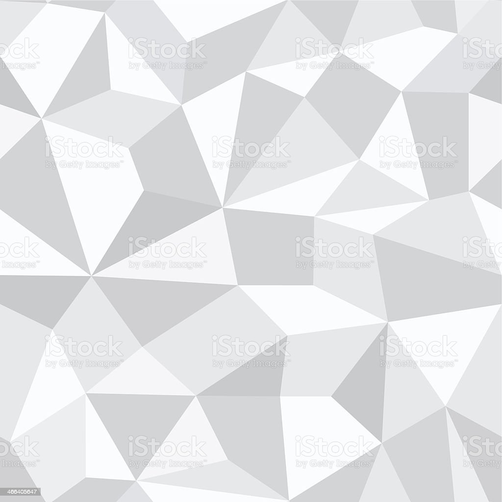 seamless geometric pattern vector art illustration