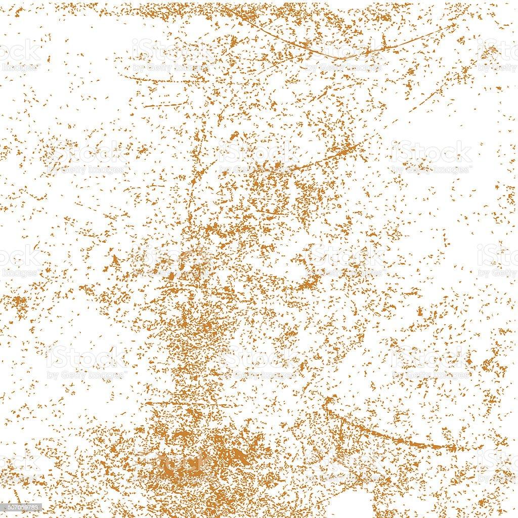 Seamless grunge texture, vector background. vector art illustration