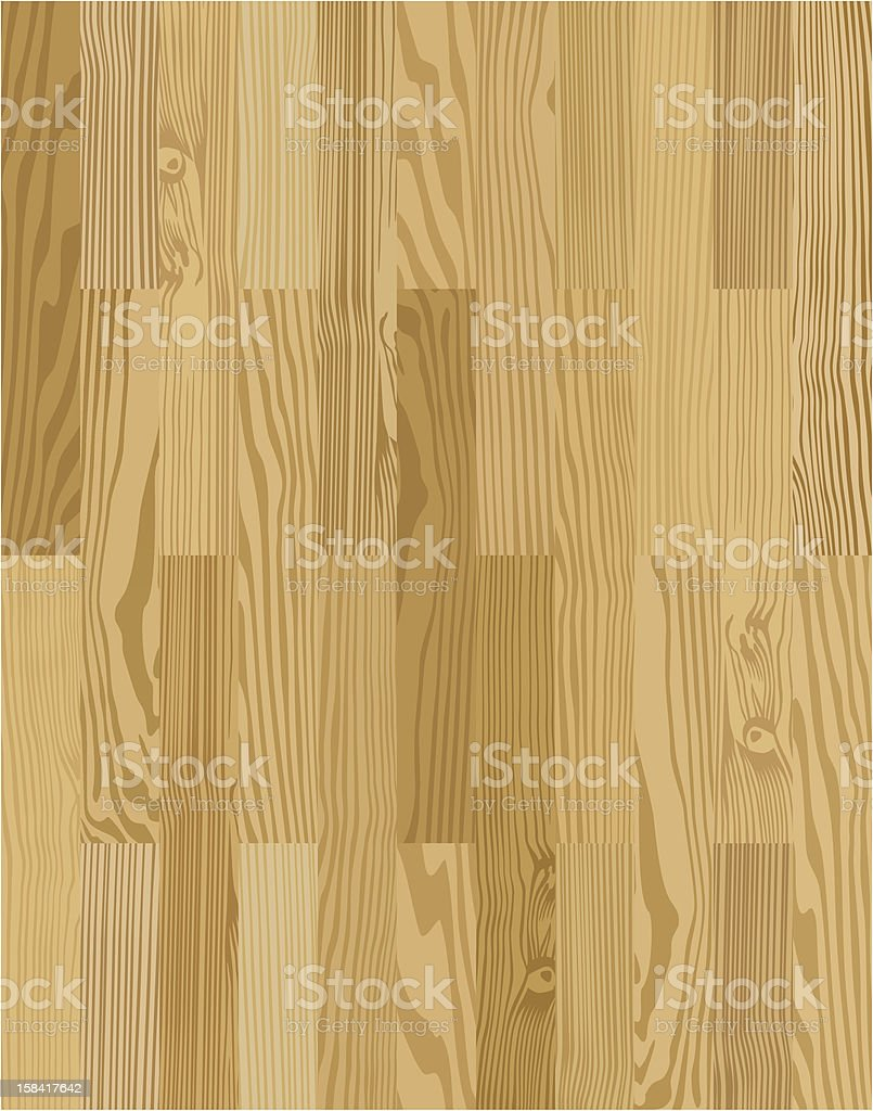 Parkett textur seamless  Nahtlose Parkett Textur Vektor Illustration 158417642 | iStock