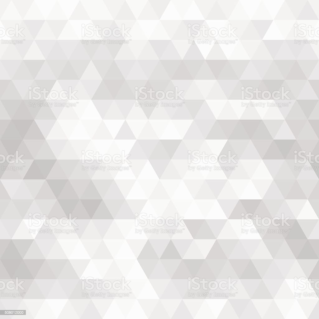 seamless pattern background white vector art illustration