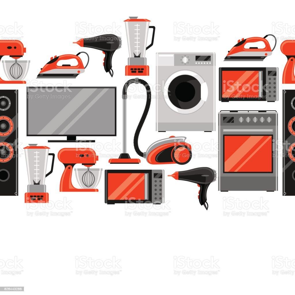 Artculos para el hogar interesting artculos para el hogar for Accesorios de hogar