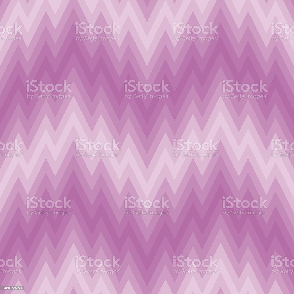 Seamless Pink Abstract Retro Vector Background vector art illustration