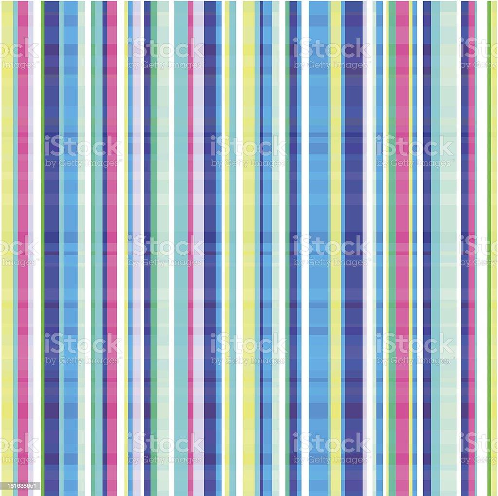 seamless stripes pattern royalty-free stock vector art