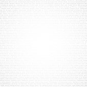 Seamless Text background - Lorem Ipsum