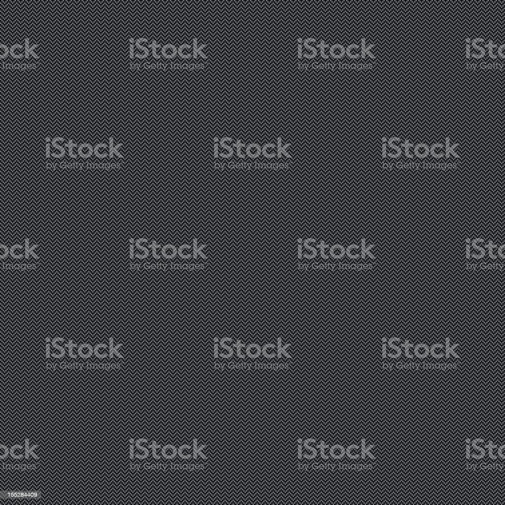 Seamless texture. 1 credits. Subtle patterns with stripped  black background royalty-free stock vector art