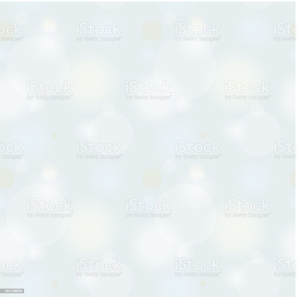 Seamless texture for a website royalty-free stock vector art