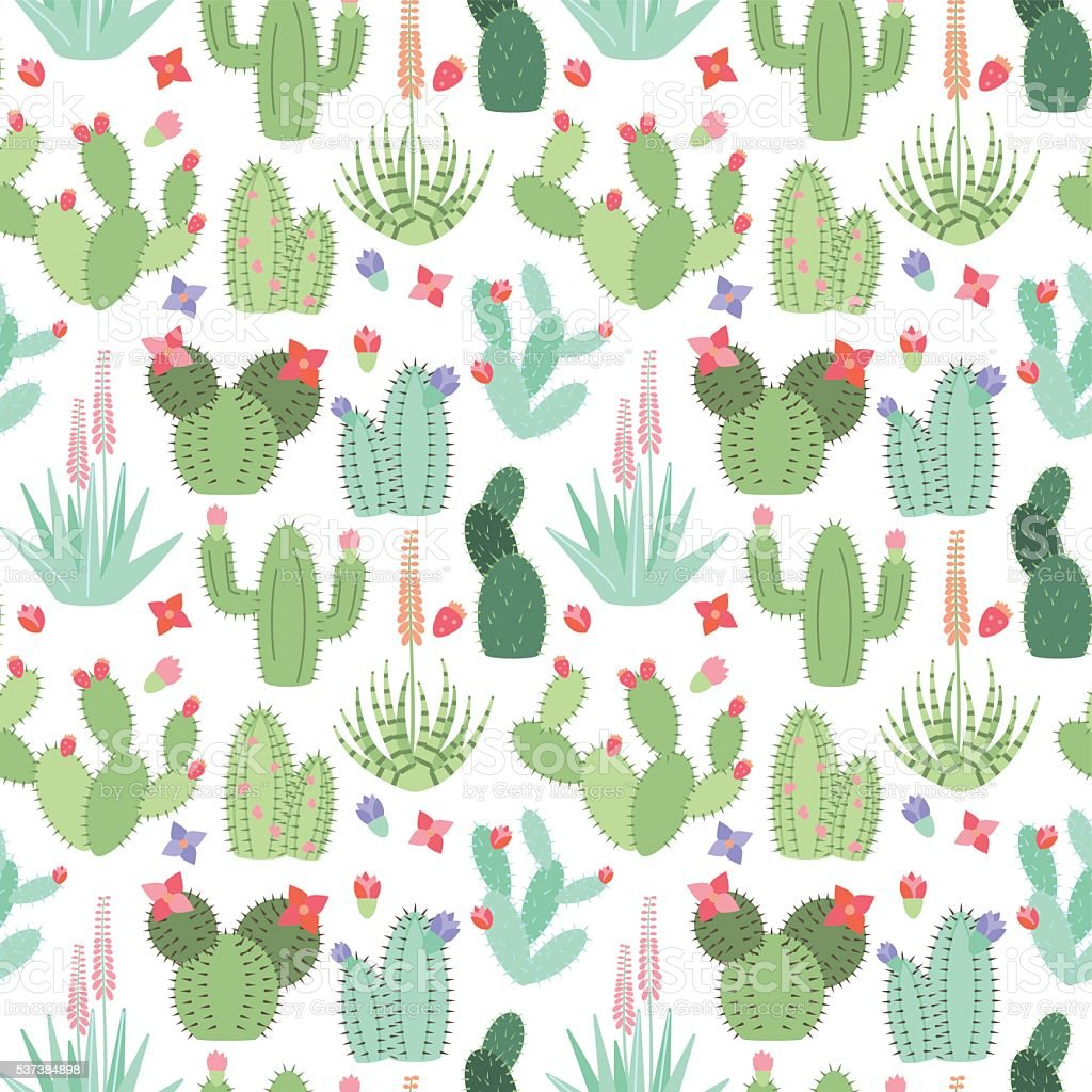 Evergreen Adorable Tumblr Background for Bloggers