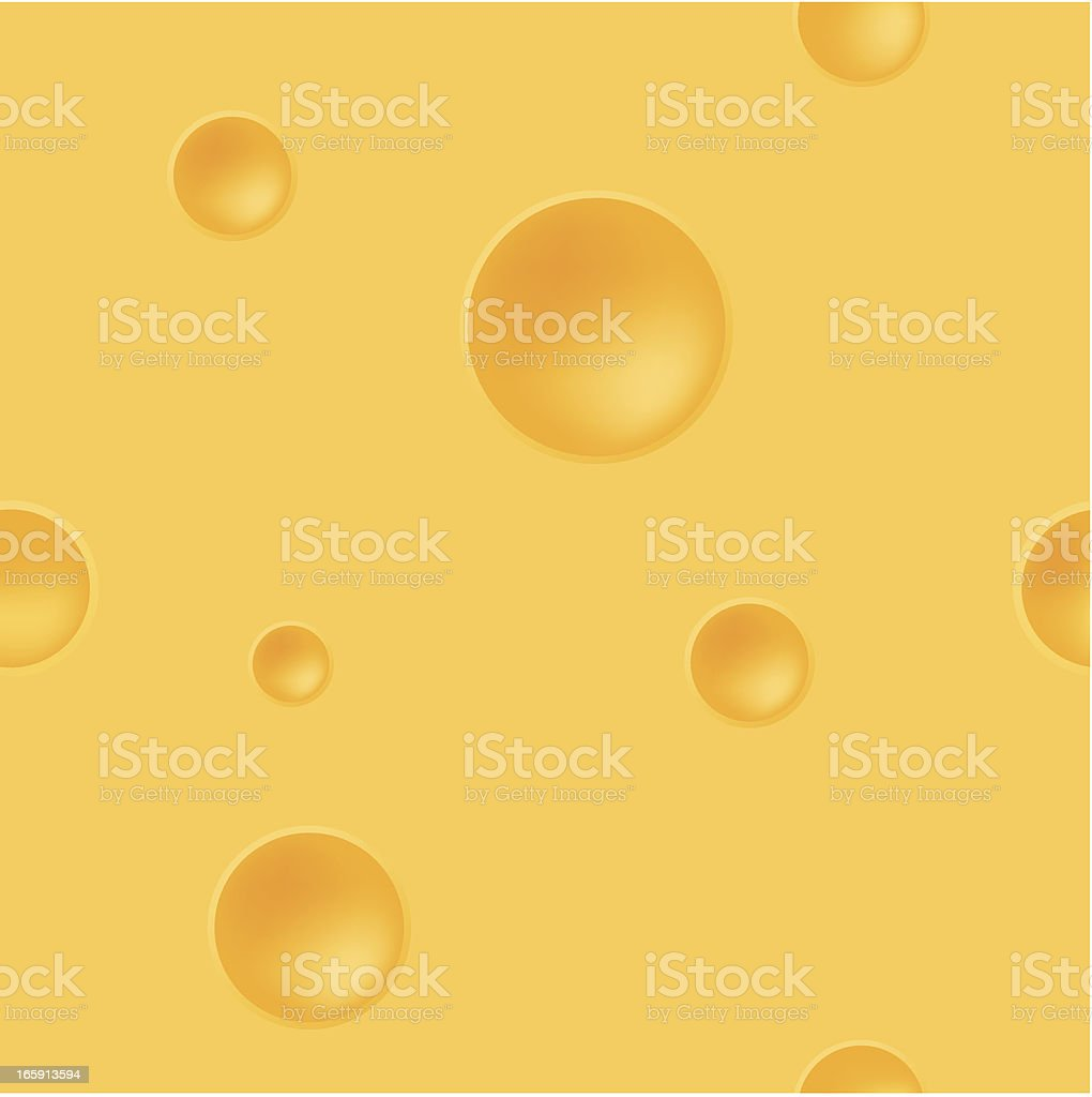 Seamless royalty-free stock vector art