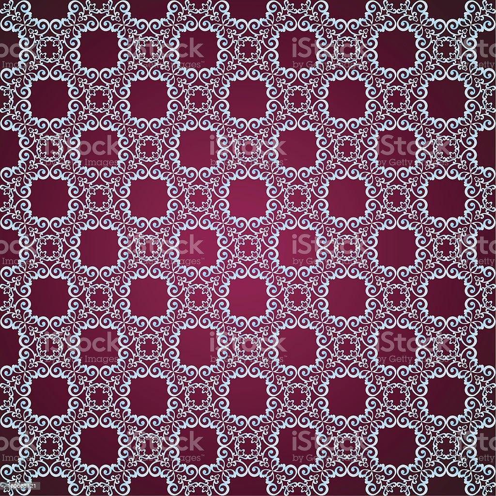 seamless vector pattern. royalty-free stock vector art