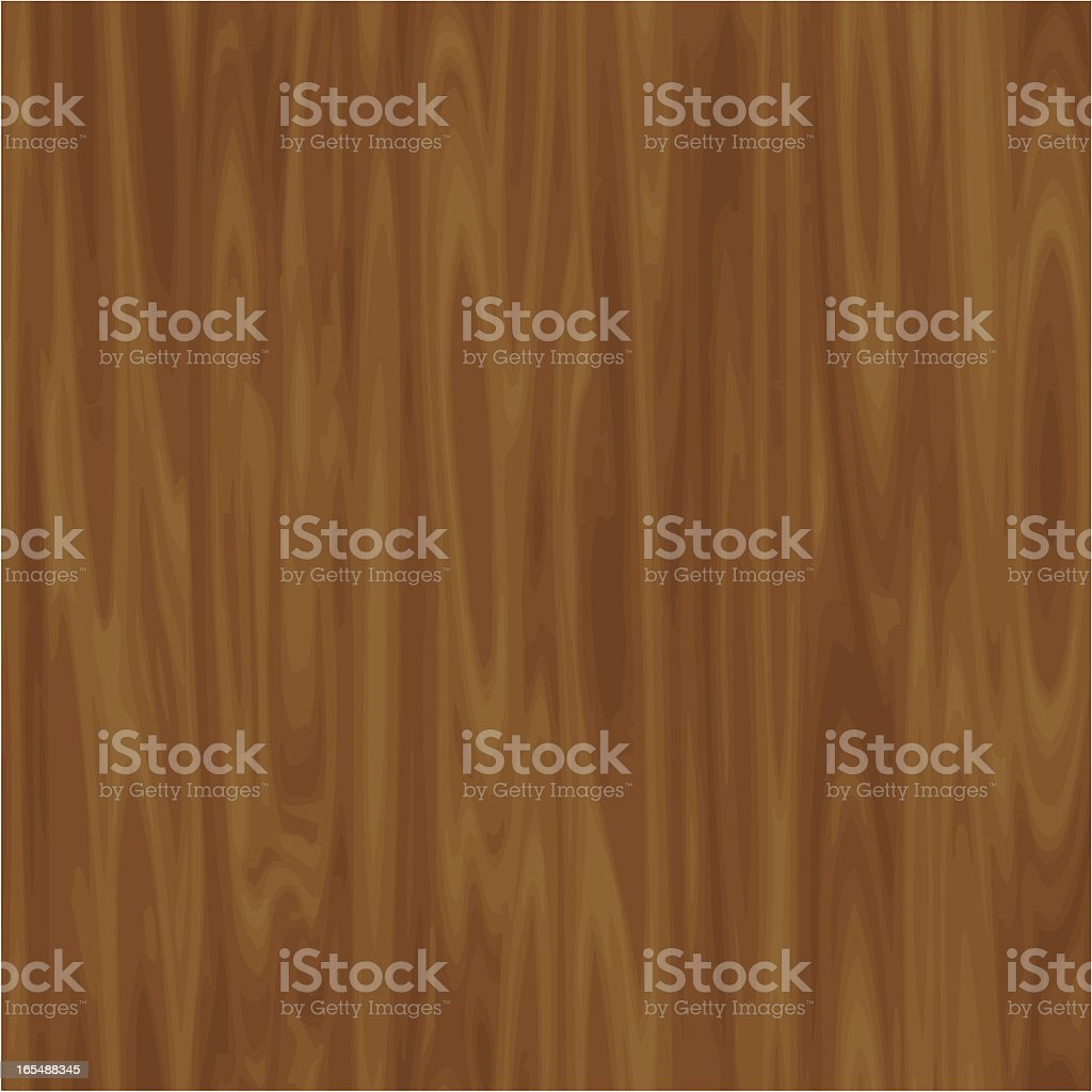 Seamless wooden pattern. royalty-free stock vector art