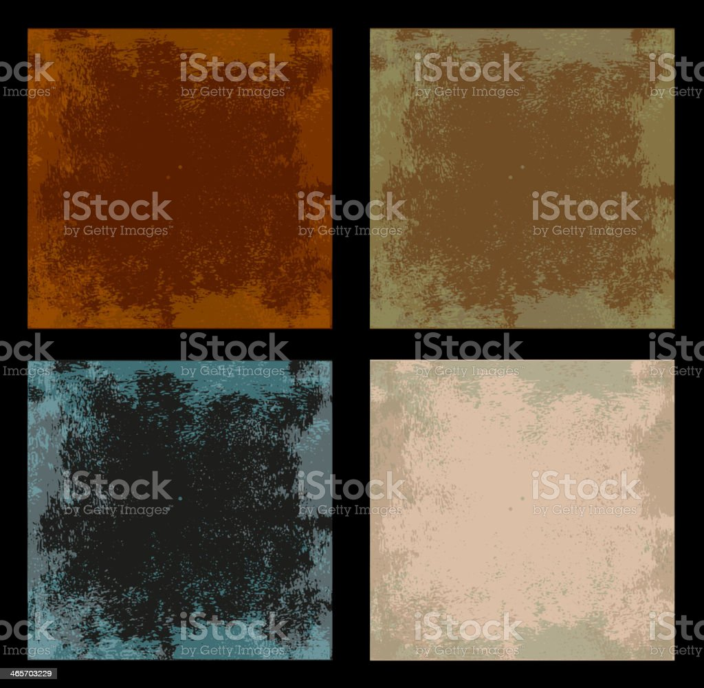 set background royalty-free stock vector art