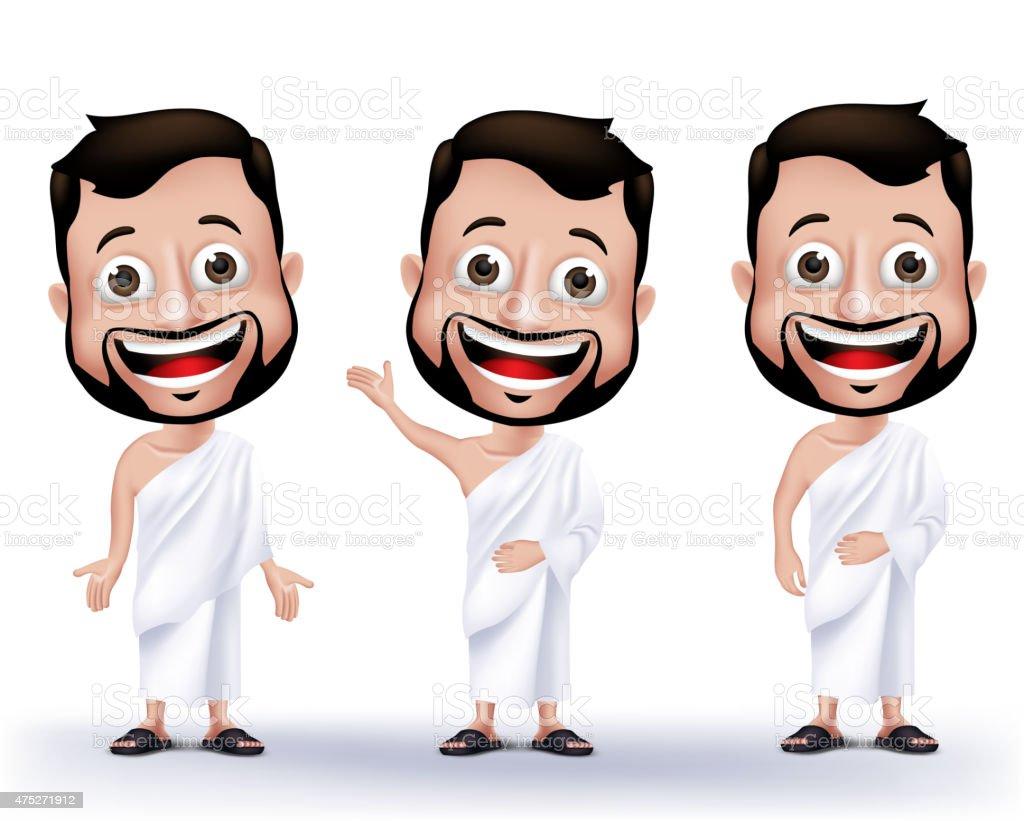 Free downlod cartoon pronmovies nackt pics