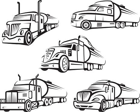 Dixon Parts Diagrams