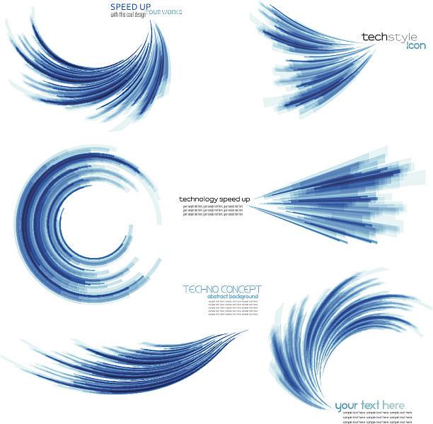 Arc Clip Art, Vector Images & Illustrations - 54.1KB