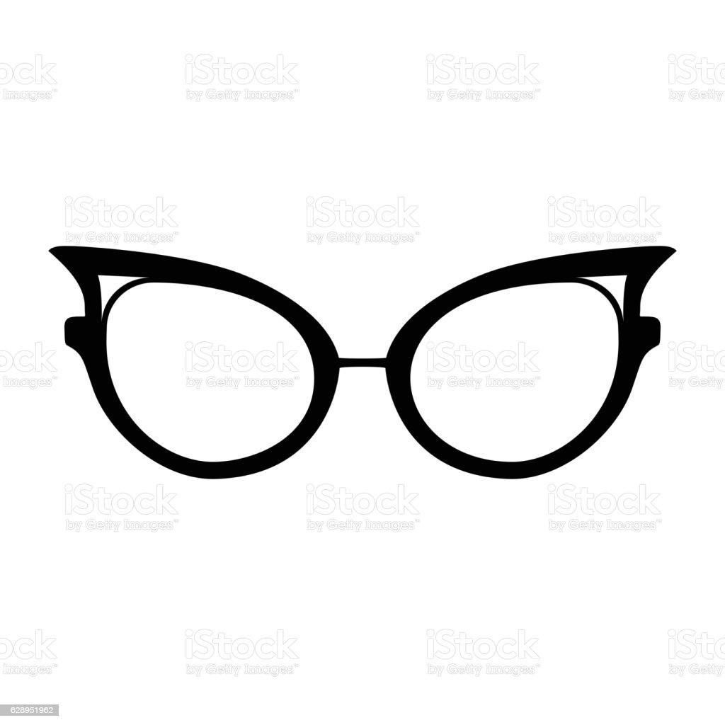 stylish eyeglasses s832  1 credit