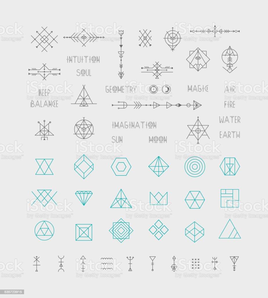 Symbols Of Balance 10 Best Ideas About Balance Tattoo On Pinterest