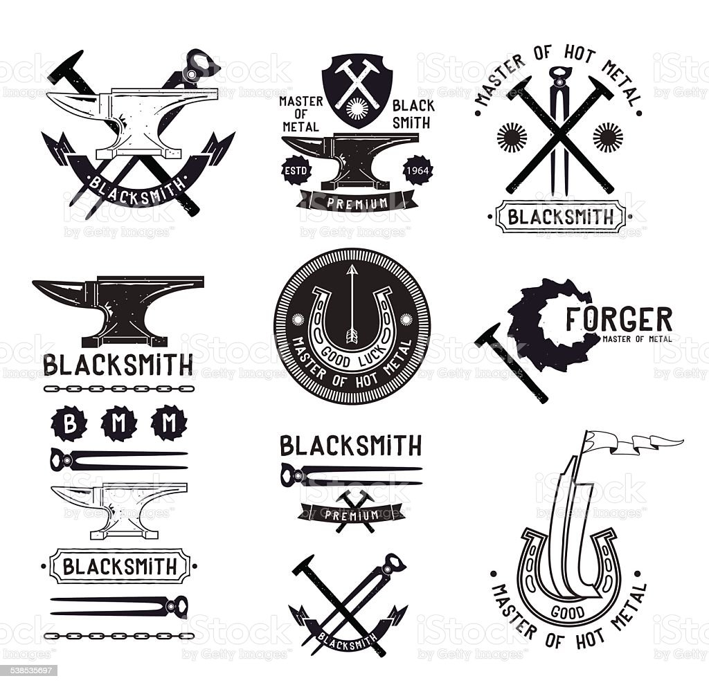 Car Symbol With A T moreover 538535697 also Beer Car Art additionally E8 B9 84 E9 89 84 Pictures moreover Set Of Vintage Blacksmith Logo Labels And Design Elements Gm538535697 58352824. on 538535697