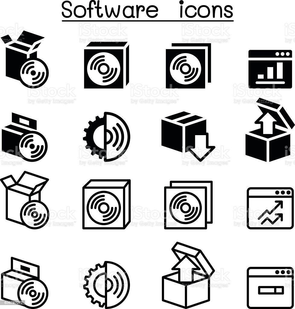 Software Maintenance Clip Art Cliparts