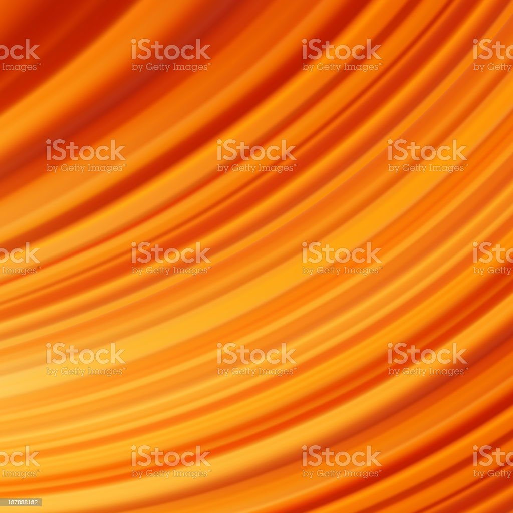 Shapes rays and light. EPS 8 royalty-free stock vector art