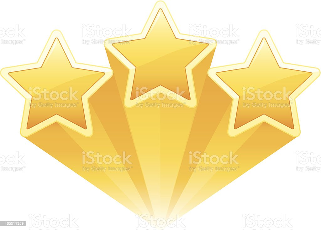 Falling Star Clip Art, Vector Images & Illustrations - iStock