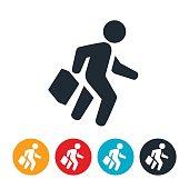 Shopper Icon