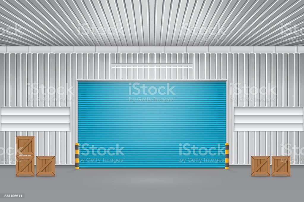 Store Doors Clipart store shutter clip art, vector images & illustrations - istock
