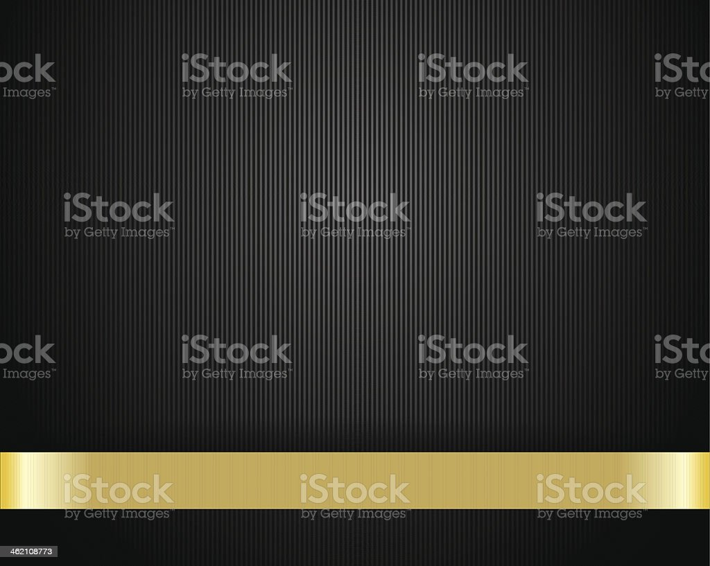 Simple classy background vector art illustration