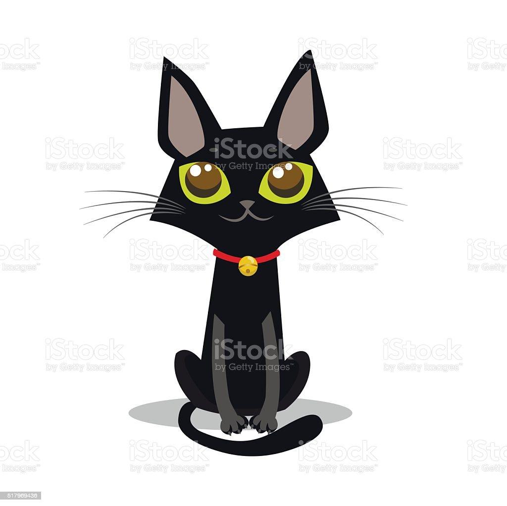 Sitting cat. Cat vector. Sitting cat meme. Sitting cat drawing....