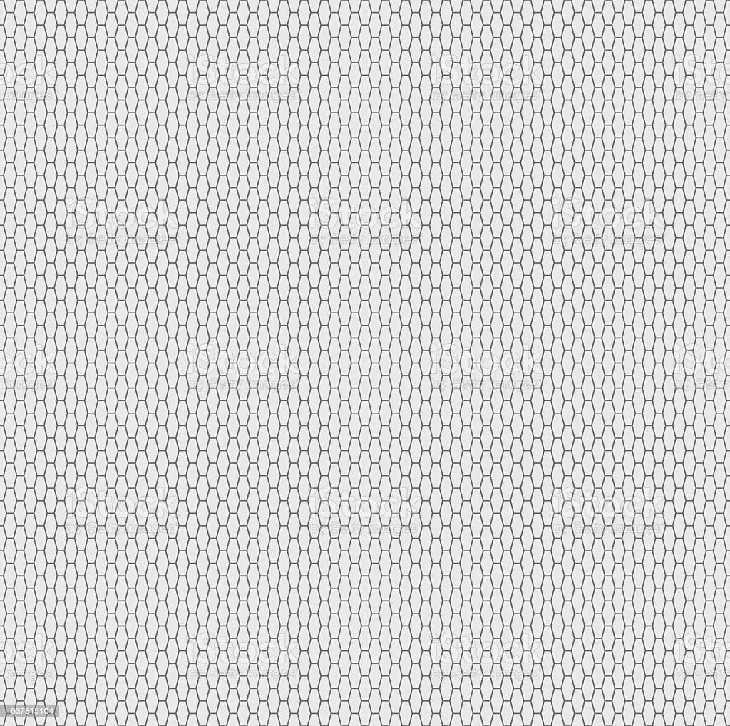 skin snake texture monochrome vector art illustration