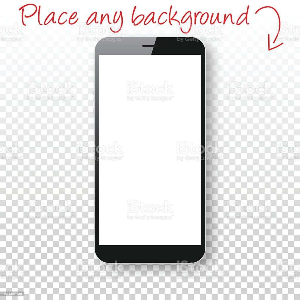 blank cell phone template | goseqh.tk