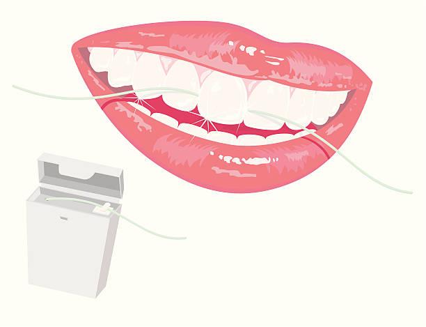 dentist clipart vector - photo #23