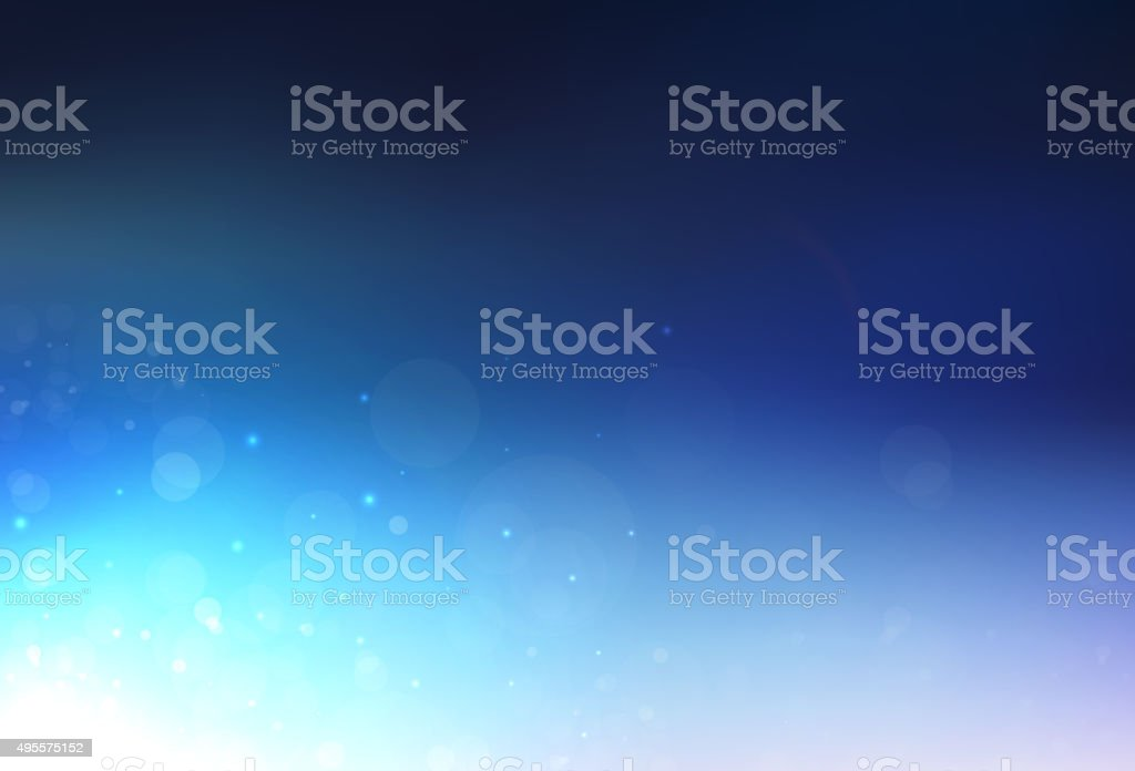Soft colored abstract background. Vector vector art illustration