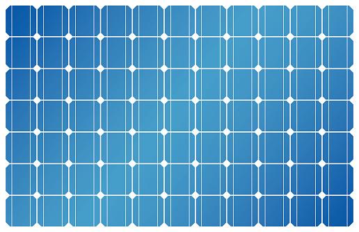 clip art solar power - photo #40