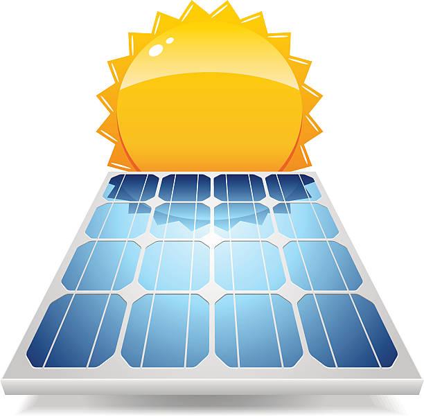 clip art solar power - photo #48