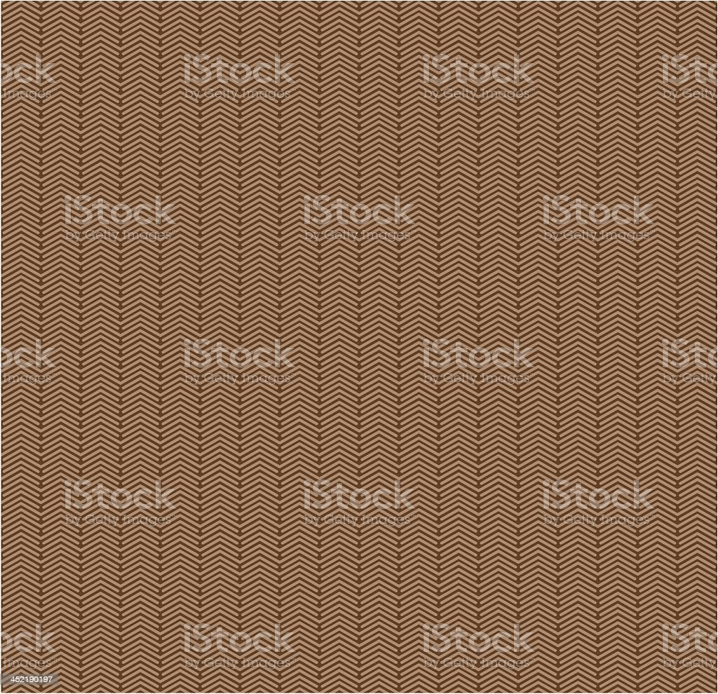 Sole seamless pattern royalty-free stock vector art