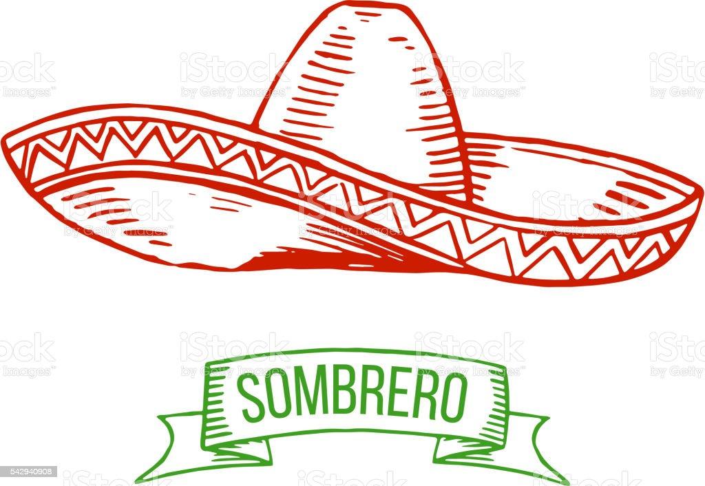 Картинки по запросу карикатуры нциональный костюм мексика