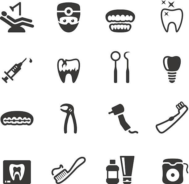 dentist clipart vector - photo #21