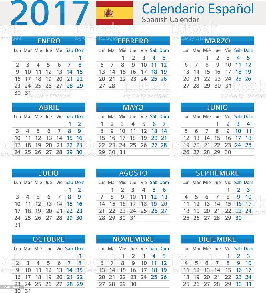 October 2017 Printable Calendar - First-School …