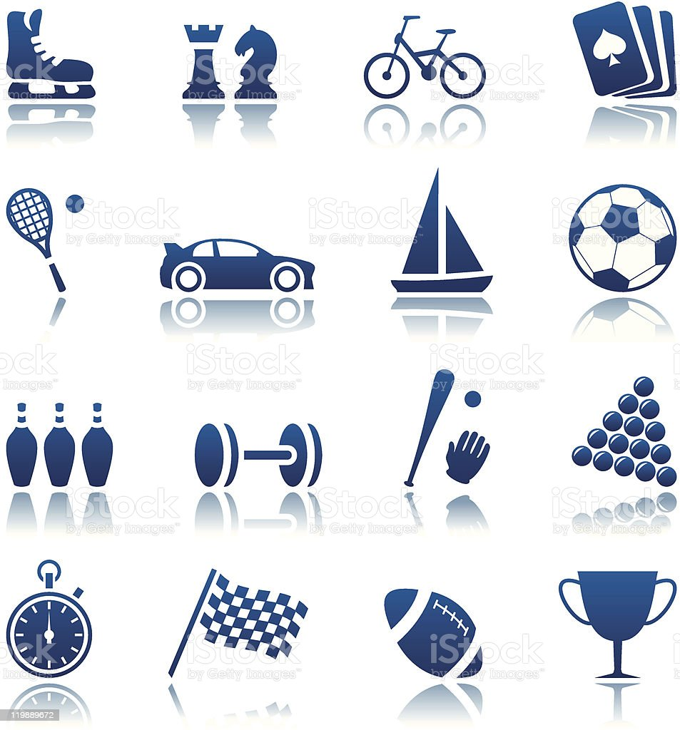 hobbies clip art  u2013 cliparts