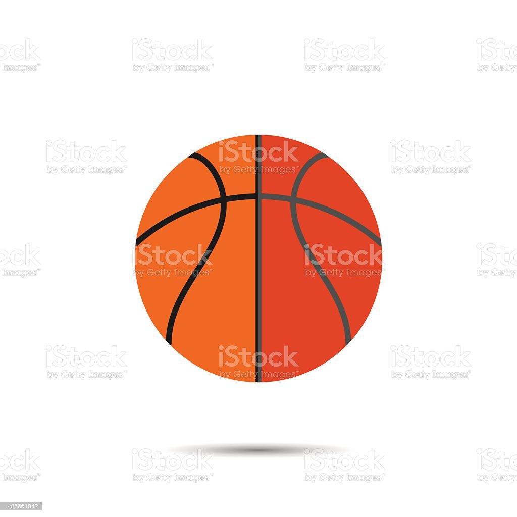 Sport illustration vector art illustration