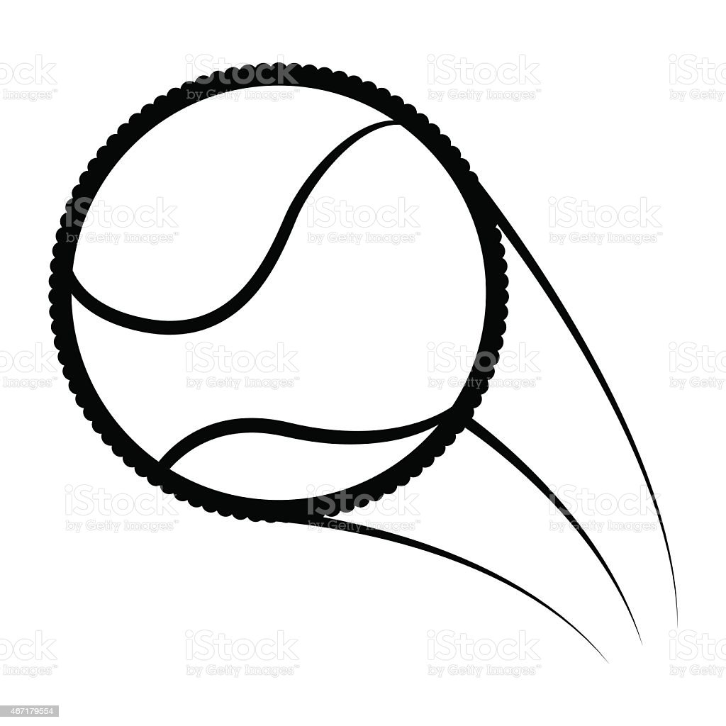 Sports design, vector illustration. vector art illustration