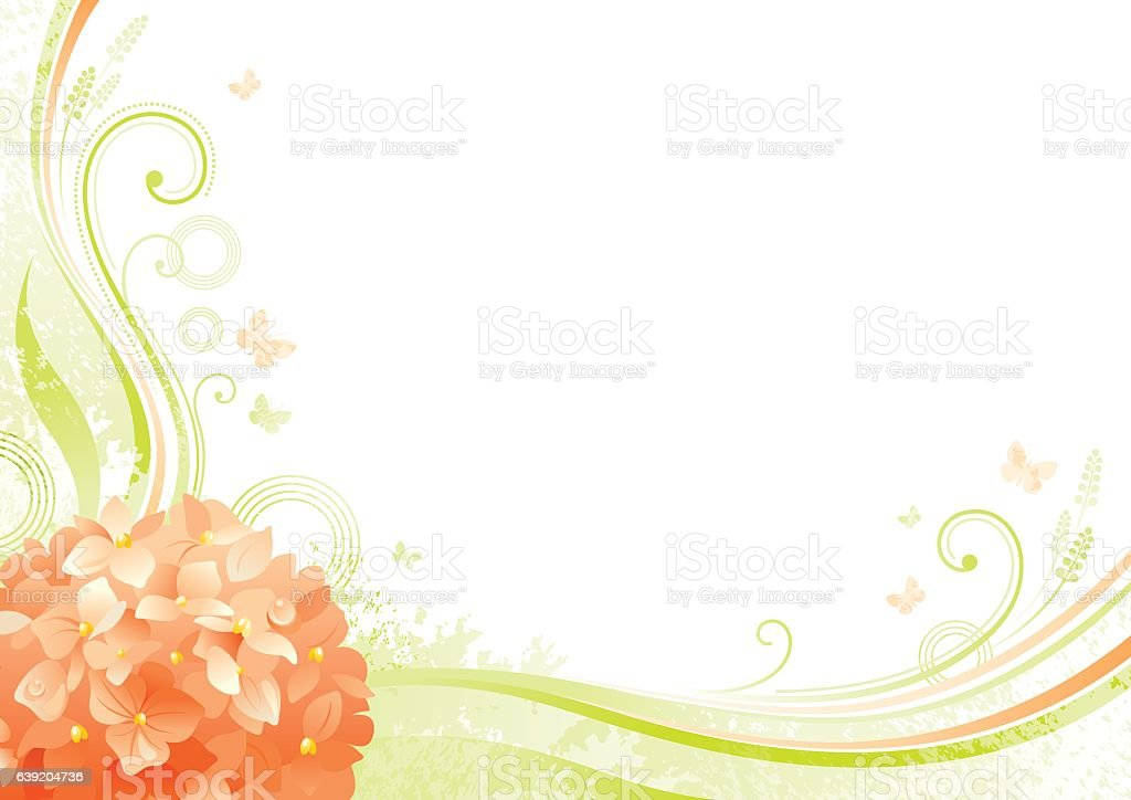Spring Background Easter Mothers Day Birthday Wedding Flower